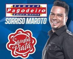 MAROTO BAIXAR SORRISO CERTEZAS RISCOS E