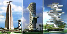 El Proyecto Venus lo compone un grupo educativo de expertos ubicado en un Centro de Investigación de 25 acres localizado en Venus, Florida.