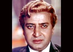 Pran The Legend Passes Away| He is No More with us| RIP  http://getlatestupdates.com/pran-the-legend-passes-away-he-is-no-more-with-us-rip/