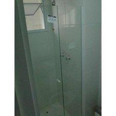 box-de-vidros-em-curitiba-preco-alumiale-alto-boqueirao-curitiba (6)