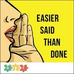 puzzle_easier_said