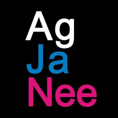 Ag, Ja, Nee Print ¦ dindindi.com Words Quotes, Life Quotes, Sayings, Rhyming Quotes, African Christmas, Afrikaanse Quotes, Cool Words, Slogan, Quotes To Live By
