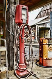 Image result for vintage gas station logo