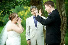 www.matthewblasseyweddings.com/blog Special Day, Wedding Day, Vibrant, Wedding Photography, Wedding Dresses, Blog, Fashion, Pi Day Wedding, Bride Dresses