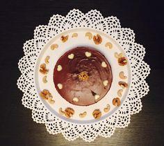 Τούρτα χωρίς γλουτένη με σοκολάτα Decorative Plates, Chef Recipes