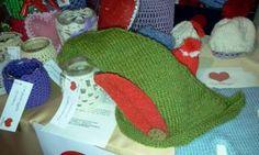 cappello di peter pan