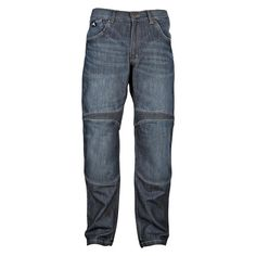 Shop for Denim, like Speed and Strength Rage With The Machine Motorcycle Jeans at Jake Wilson. We have the best prices on cruiser and street bike motorcycle parts, apparel and accessories and offer excellent customer service. Motorcycle Riding Pants, Riding Gear, Motorcycle Parts, Mens Gear, Denim Pants, Men's Denim, Cool Bikes, Rage, Strength