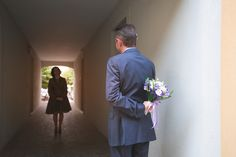 Lucia & Davide | Wedding Day | epspictures Destination Wedding, Wedding Day, Northern Italy, Galleries, Love Story, Wedding Photography, People, Beautiful, Pi Day Wedding