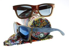 GAFAS DE MADERA 41 EYEWEAR.  Las puese encontrar en http://41eyewear.com/coleccion/gafas_madera  #gafasdesol #sunglasses #glasses #eyeglasses #eyewear #gafas #gafasdepasta #gafasdemoda #eyes #optic #wear #style #fashion #shopping  #shoppingonline #shoponline #tiendaonline #compraronline #style #Spain #fashionfromspain #modaespañola #gafasdemadera #gafasmadera #madera #wood #woodsunglasses #woodeyewear #woodglasses