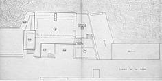 Ramones, Floor Plans, Diagram, How To Plan, Models, Templates, Floor Plan Drawing, House Floor Plans, Fashion Models