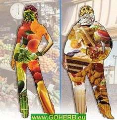Always remember!   You are what you eat!  Sei quello che mangi!  Tu es ce que tu manges!  https://www.goherbalife.com/goherb/