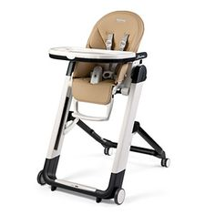 9 Best Baby High Chair Images On Pinterest High Chairs