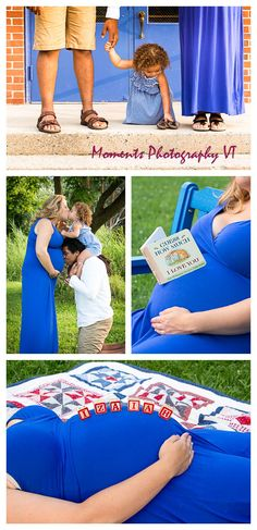 maternity-photo-shoot-family-second-child-excited-love-vermont-momentsphotograph/ SULTANGAZI SEARCH Fall Maternity Pictures, Family Maternity Photos, Maternity Portraits, Maternity Photography, Family Photography, Maternity Shoots, Maternity Pics, Photography Ideas, Pregnancy Goals
