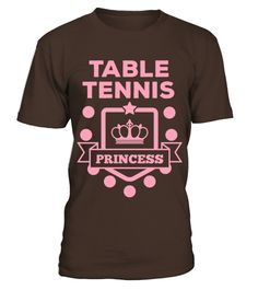 # table tennis (237) .    COUPON CODE    Click here ( image ) to get COUPON CODE  for all products :      HOW TO ORDER:  1. Select the style and color you want:  2. Click Reserve it now  3. Select size and quantity  4. Enter shipping and billing information  5. Done! Simple as that!    TIPS: Buy 2 or more to save shipping cost!    This is printable if you purchase only one piece. so dont worry, you will get yours.                       *** You can pay the purchase with :