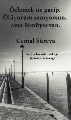 Turkish Sayings, Words Quotes, Love Quotes, Meaningful Words, Motto, Poems, Life, Kisses, Reading