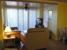 Vacation rental in Fernandina Beach from VacationRentals.com! #vacation #rental #travel