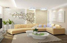 Дизайн интерьера квартиры 243 m2. Architect Irina Richter. INSIDE-STUDIO Prague