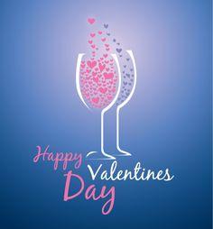 Am 14. Februar ist Valentinstag. Jetzt noch schnell eine Grußkarte an deinen Liebsten versenden. => https://www.tucano-ecards.de/index.php?page=category&category_id=11