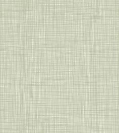 Sorbet Shades | Scribble Wallpaper by Harlequin | Jane Clayton