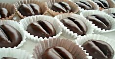 ccc Christmas And New Year, Mini Cupcakes, Holidays And Events, Rum, Icing, Stuffed Mushrooms, Cookies, Vegetables, Recipes