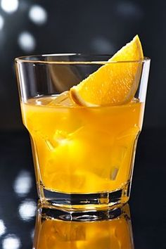 Pomerančový likér Beverages, Drinks, Food 52, Destiel, Smoothies, Juice, Snack Recipes, Food And Drink, Cocktails