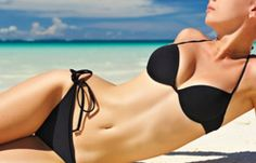 The Pros and Cons of a Body Lift  A Body Lift is a procedure that shapes and tones the abdomen, buttocks, upper legs, back.  Excess skin and sagging fatty tissue are removed, which is often a problem after an extreme weight loss.  The procedure can restore a body to a more youthful, slimmer shape.  Before deciding on any major surgical procedure, though, it is best to gather as much information as possible.  Click the photo to continue reading!