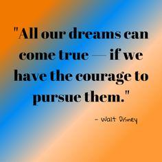 Monday Morning Motivation: Walt Disney — Dreams Monday Morning Motivation, Monday Morning Quotes, Caroline Myss, Visual Memory, Disney Dreams, Self Talk, Carl Jung, Walt Disney, Wisdom