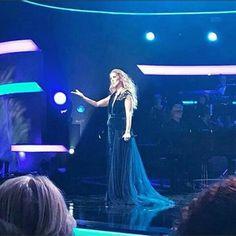 Publié le 27 janvier 2017 |Céline Dion fera partie des artistes qui rendront hommage aux Bee Gees lors d'un concert