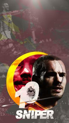 #galatasaray #cimbom #nike #turkey #footballteam #myteam #4yıldız #sarıkırmızı #arma #parçalı #1905 #kral #aslan #lion #ilklerin #ve #enlerin #takımı #champions #şampiyon #adında #gururun #saklı #renklerinde #asalet #sensiz #olmaz #rütbeni #bileceksin #alisamiyen #w10 #wesley #sneijder #wesleysneijder #sniper