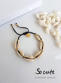 Friendship Bracelets, Jewerly, Beaded Jewelry, How To Make Money, Crochet Earrings, Pandora, Crafts, Outfits, Bracelets