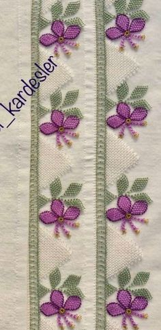 Needle Lace, Pixie, Elsa, Embroidery, Knitting, Crafts, Check, Cross Stitch, Hairstyle Man
