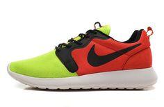 Nike Roshe Run HYP QS 3M Homme,nike free run fille,nike running free