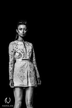 WIFWSS14-Naina.co-Pankaj-Nidhi-Raconteuse-Wills-Lifestyle-Fashion-Week-Photographer-Storyteller-01