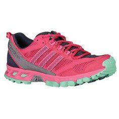 Cool Womens Sneakers, Mint, Just Run, Foot Locker, Walk On, Workout Wear, Adidas Women, Running Shoes, Athletic Shoes