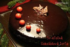 Cake Recipes, Dessert Recipes, Russian Recipes, Pudding, Cheesecake, Sweets, Chocolate, Baking, Food