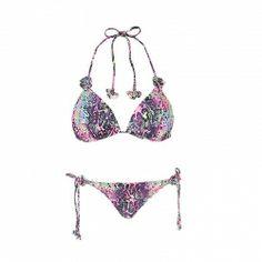 Ladies Beachwear Online