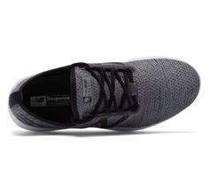 367431ff738d3 13 Best Joe's New Balance images in 2013 | Discount coupons, Outlets ...