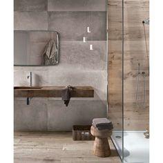 49 besten Fliesen Badezimmer Bilder auf Pinterest