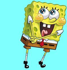 """Desgarga gratis los mejores gifs animados de bob esponja. Imágenes animadas de bob esponja y más gifs animados como gracias, angeles, animales o besos"""""""