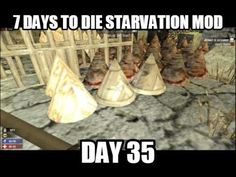 72 best 7 days to die images on pinterest 7 days to die lets play