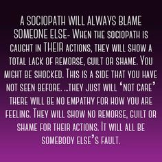 Blaming; Recovery from Emotionally Abusive Relationships Education about Narcissists, Sociopaths, and other Toxic People. Don't be a victim, don't just survive, Thrive LET THE CEMENT BENCH (Available on Amazon) BE YOUR AHA MOMENT, PLEASE SHARE!!!