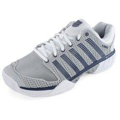 K-Swiss Hypercourt Express Men s Tennis Court Sneakers Shoes  4d51855f30
