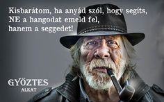 Wallpaper old man, portrait, pipe, hat Pipe Bueno, Old Man Portrait, Web Design, Old Faces, Man Smoking, Smoking Pipes, Cigar Smoking, Man Wallpaper, Fountain Of Youth