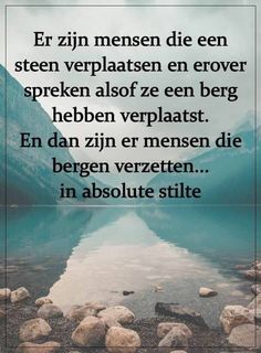 Words Of Wisdom Quotes, Poem Quotes, Daily Quotes, Life Quotes, Dutch Quotes, Healing Words, Strong Quotes, True Words, Tutorial