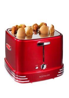 Russell Hobbs Legacy Crema Bollitore e Tostapane Set e tradizionale forno a microonde-NUOVO