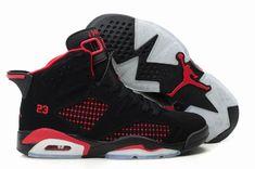 975 Best Jordan s shoes images  1ccd3a3c6