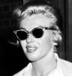 Marilyn leaving New York for Washington DC. On this day it was announced that Milton Greene had been dismissed as vice-president of Marilyn Monroe Productions, April 16th 1957.