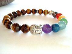 chakra bracelets - Pesquisa Google