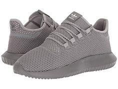 san francisco a8cc1 e48bb adidas Originals Kids Tubular Shadow J (Big Kid) Kids Shoes Chalk  Pearl Chalk White