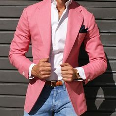 Perfect combination in this outfit